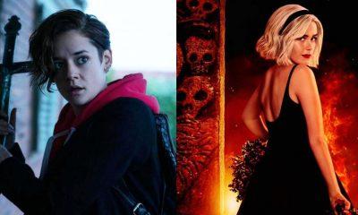 Netflix cancelado series 2020