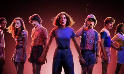 stranger-things-4-temporada-mas-aterradora-serie-netflix