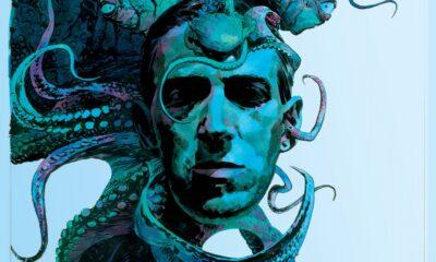 Lovecraft películas terror
