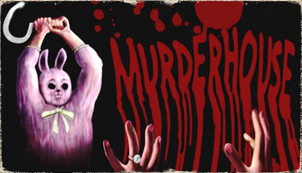 Murder House terror