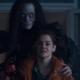 Netflix series terror