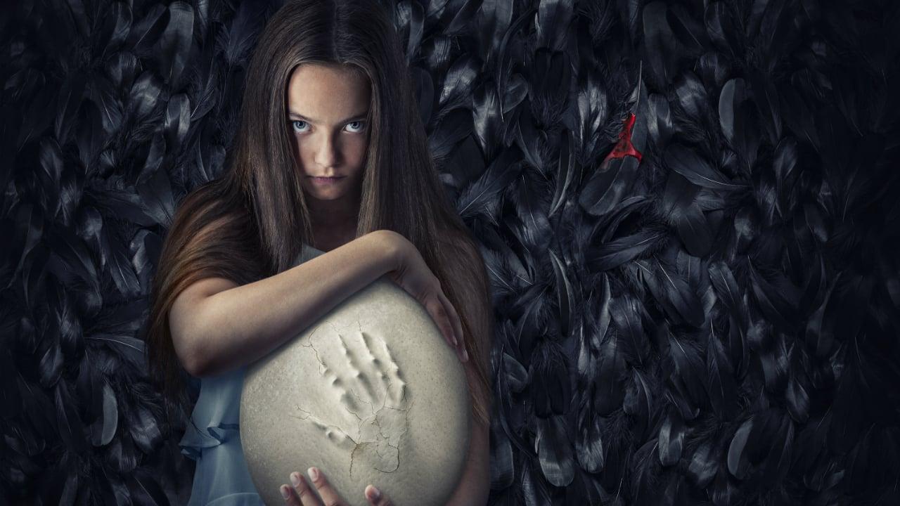 """Conoce """"Pahanhautoja"""", la nueva cinta finlandesa de criaturas y horror corporal"""