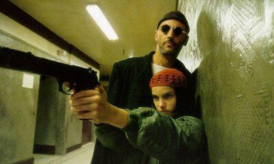 10 grandes películas de culto disponibles ahora mismo en Netflix