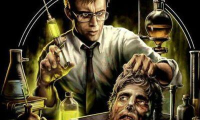 10 películas de culto de terror disponibles en Youtube (HD y subtituladas )