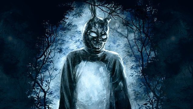 10 curiosidades de Donnie Darko a 20 años de su estreno