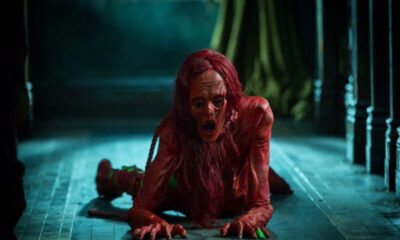 10 películas de terror gótico moderno para una maratón oscura