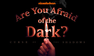 """Are You Afraid of the Dark?"": la famosa serie de los 90s regresa a las pantallas"