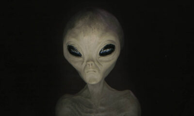peliculas aliens