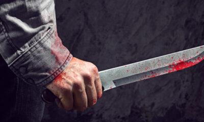 10 documentales basados en crímenes reales disponibles en Netflix