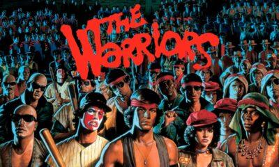 """""""The Warriors"""": conoce las pandillas más famosas de esta joya de culto"""