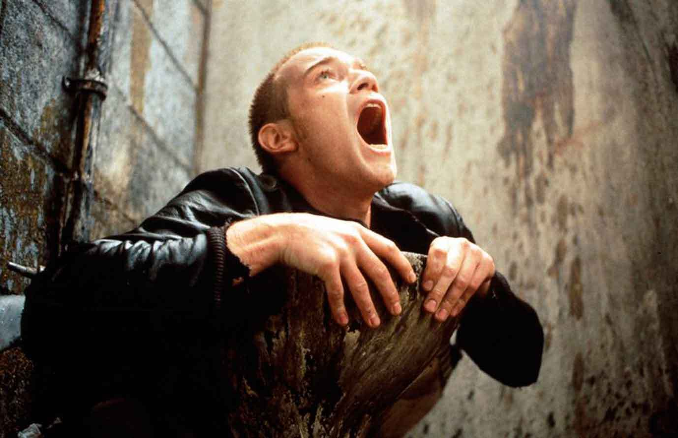 10 exitosas películas de culto disponibles ahora mismo en Amazon Prime Video