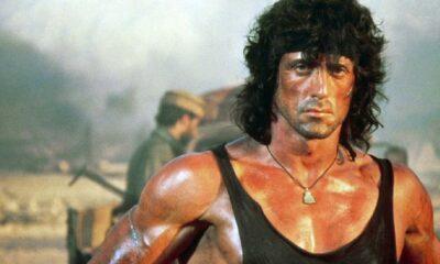 ESPECIAL: 20 personajes de los 80s más representativos del cine y la televisión