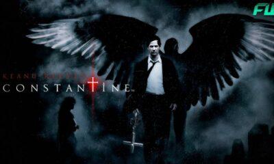 """""""Constantine"""": 10 curiosidades del thriller sobrenatural a 16 años de estreno"""