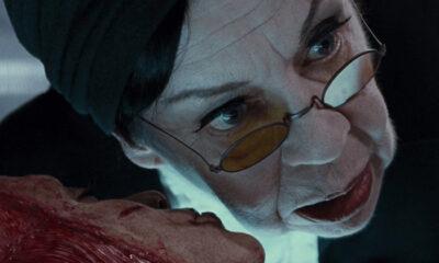 ESPECIAL: Las 10 escenas más brutales de la historia del cine