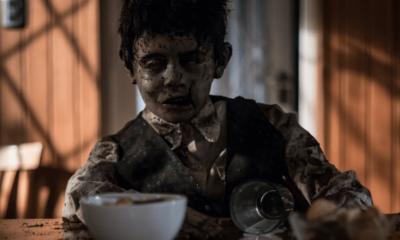 10 películas de terror y suspenso poco conocidas de Netflix que deberías ver