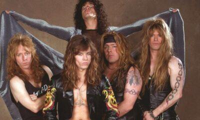 ESPECIAL: 10 geniales bandas ficticias de rock y metal en el cine