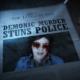 """""""Los Irregulares"""": la próxima serie paranormal de Sherlock Holmes en Netflix"""
