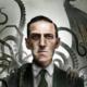 84 años sin Lovecraft: 10 películas de terror inspiradas en sus obras