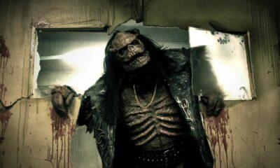 10 grandes películas de terror nórdico que te dejaran frío del susto