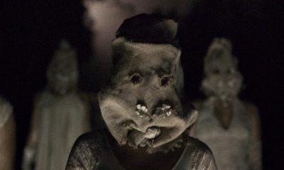 The Toll: la nueva película de terror y slasher que sorprende a la crítica