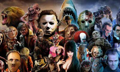 ESPECIAL: 10 grandes documentales para entender el cine de terror