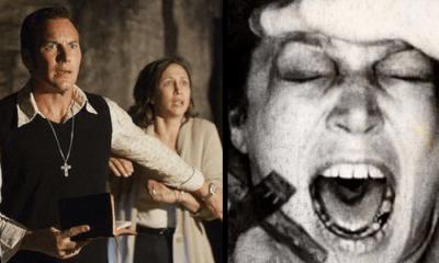 """""""El Cojuro 3"""": conoce el caso real de posesión demoniaca detrás de la película"""