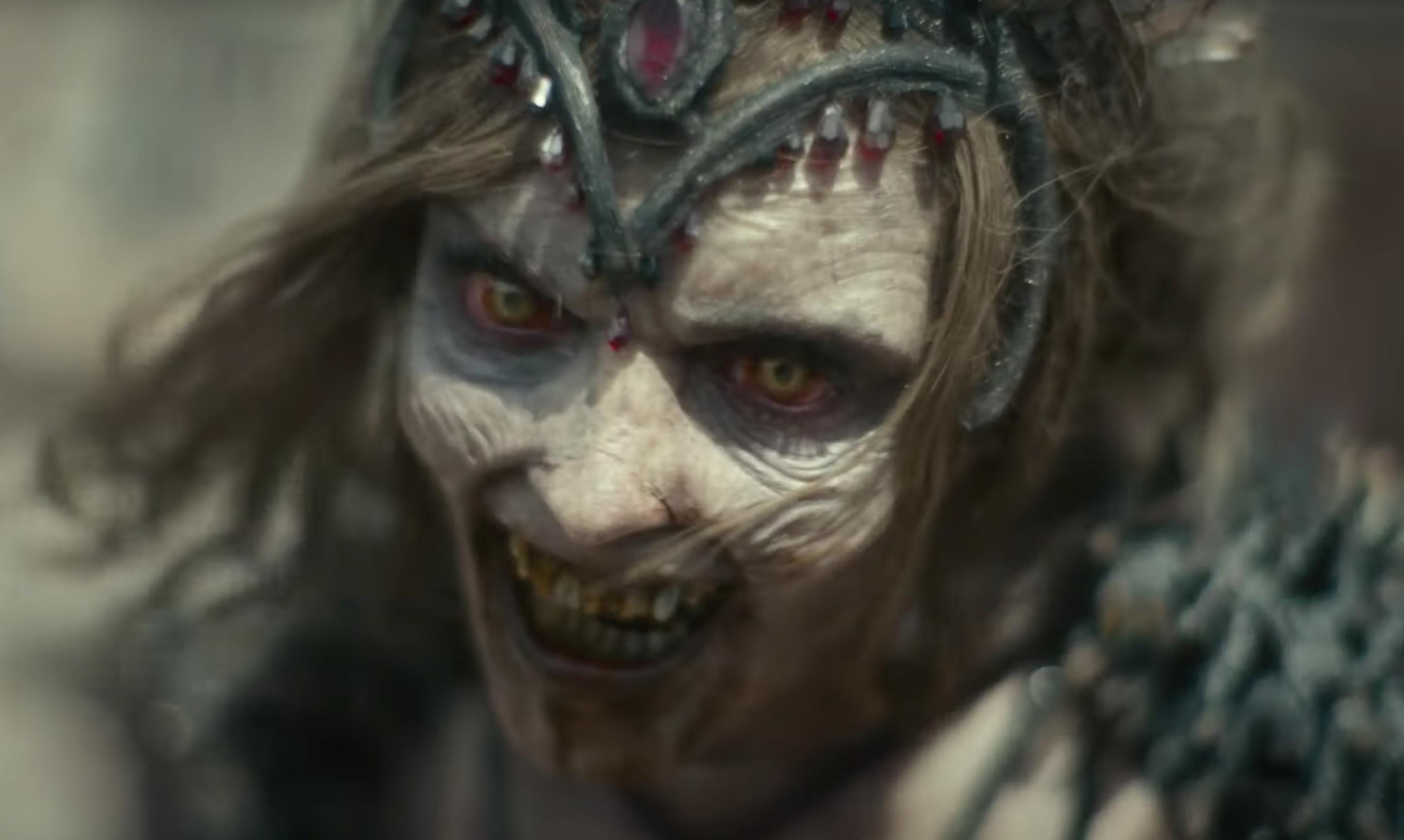 """""""Army of the Dead"""", la película zombie más esperada de Netflix"""
