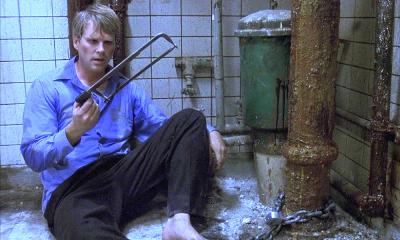 ESPECIAL: 15 películas de terror claustrofóbico que te dejarán sin aliento