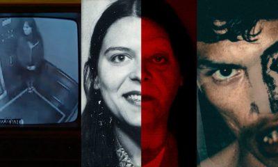 10 espectaculares documentales de crimen y misterio para ver en Netflix