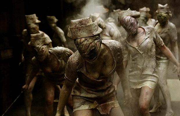 """""""Silent Hill"""": 10 curiosidades de la película de terror a 15 años de su estreno"""