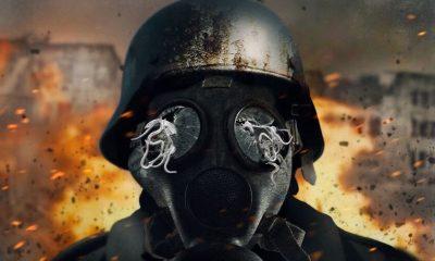 ESPECIAL: 15 películas de terror bélico para una maratón de espanto