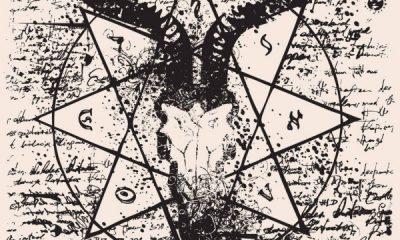 culto satanico