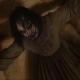 ESPECIAL: 10 películas de terror asiático que puedes ver en Netflix