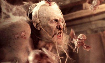 10 espeluznantes películas para conocer el cine de terror ruso