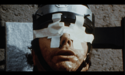 """Anuncian remake de """"Faces of death"""", la película más censurada del cine"""