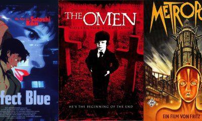 15 grandes películas de culto que puedes ver Youtube