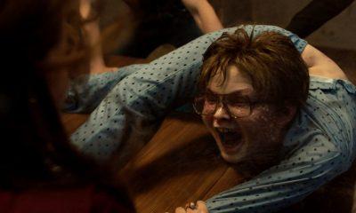 """""""The Devil Made Me Do It"""": el aterrador documental que contará la historia detrás de El Conjuro 3"""