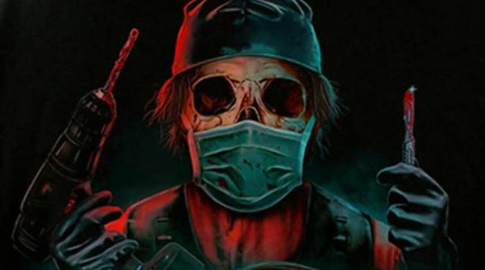 10 películas de terror pandémico que podemos ver en Netflix y Amazon Prime Video