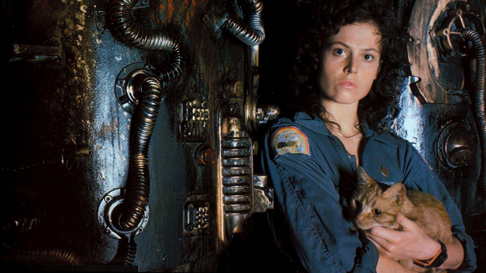 alien-10-datos-curiosos-de-la-obra-de-ciencia-ficcion-que-cumple-42-anos-de-estreno