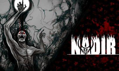 conoce-nadir-el-nuevo-videojuego-de-terror-inspirado-en-infierno-de-dante