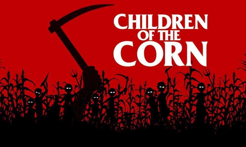 """Conoce la nueva adaptación de """"Children of the Corn"""" filmada durante la pandemia"""