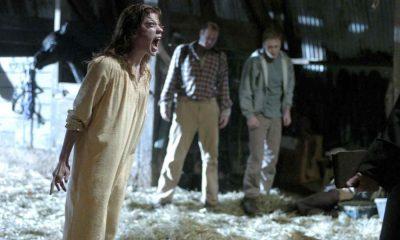 10 películas de terror religioso que puedes ver en Netflix