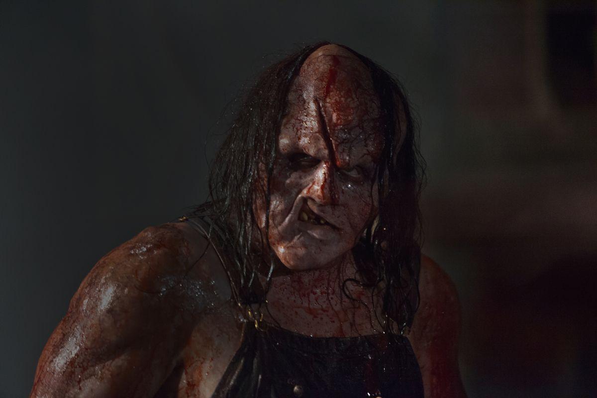 10 brutales películas de terror disponibles en Netflix y Amazon Prime Video: