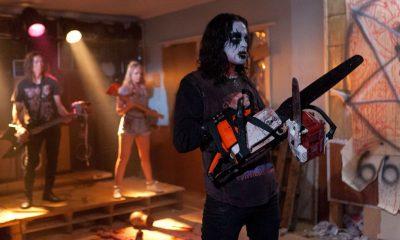 ESPECIAL: 10 grandes películas de terror para fanáticos del metal