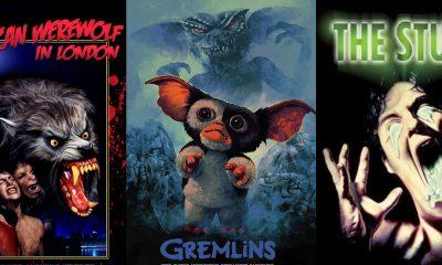 ESPECIAL: 10 películas de terror ochentero que puedes en Amazon Prime Video