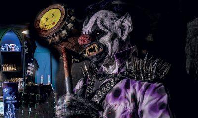 10-espeluznantes-bares-tematicos-inspirados-en-el-cine-de-terror