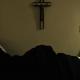Agnes: la nueva película canadiense de terror religioso y posesión demoníaca
