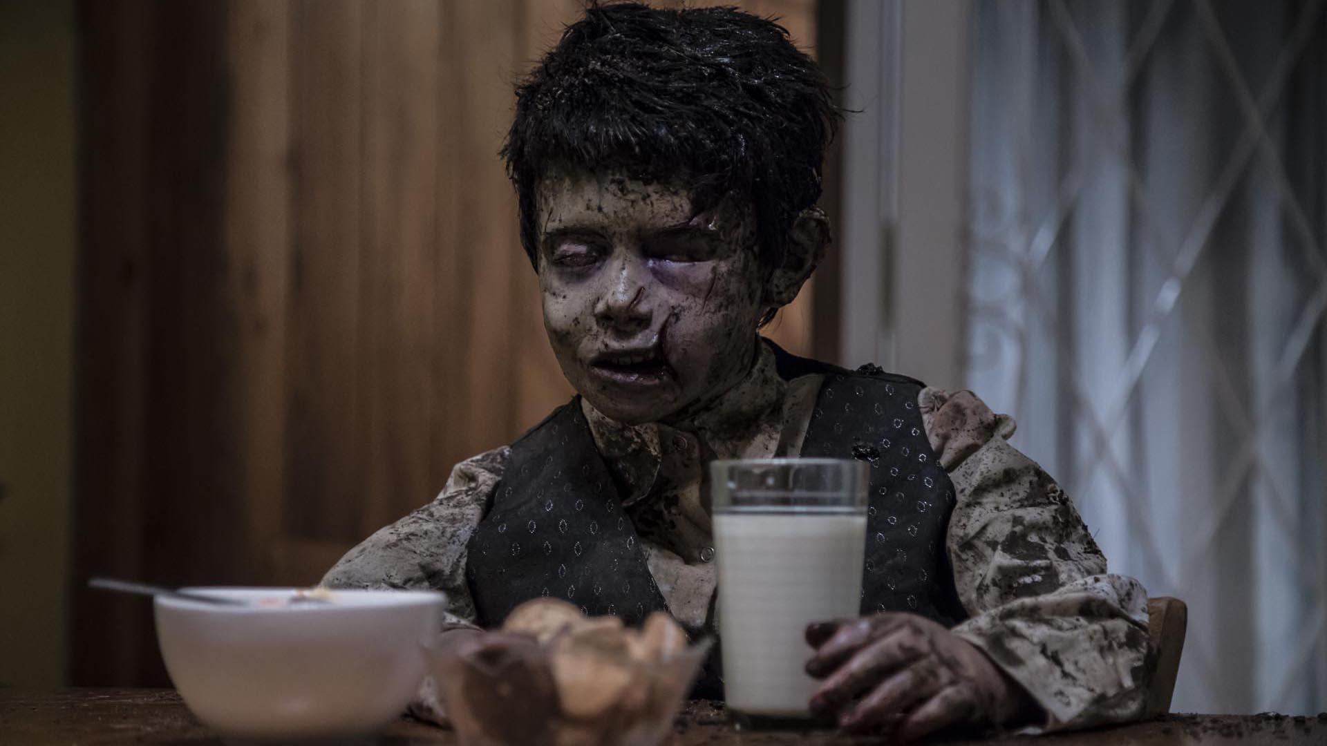 ESPECIAL: 15 escalofriantes películas de terror sobrenatural para ver en Netflix