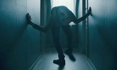 """""""The Evil Next Door"""": la producción Sueca considerada una de las más aterradoras del año"""