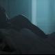 """Conoce """"The Unkind"""", la nueva cinta de terror demoniaco y la brujería (tráiler)"""